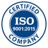 iso-9001-2015-accreditation
